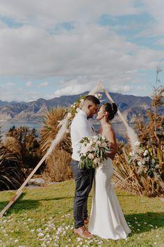 17 Best Aesthete Film and Photography images Affordable Wedding Photography, E Magazine, Boquet, Wedding Film, Sunshine Coast, Image Photography, Videography, Cinematography, Canon