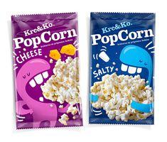 popcorn #snakefoodpackaging for more details visit us #miksdorry or http://www.swisspac.com/