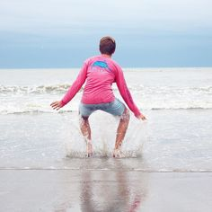 Wish I was at the beach right now!  #PalmLife #SaveTheOceans . . . . . @earthfocus @taylorswift @kyliejenner @Instagram @beyonce @nickiminaj @arianagrande @selenagomez @therock @kimkardashian @christiano @natgeo @earthpix @badgalriri