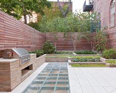 Landscape Corner+lot + Fence Design, Pictures, Remodel, Decor and Ideas - page 4