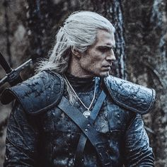Henry Cavill, D D Characters, Fictional Characters, The Witcher Geralt, Addicted Series, Clark Kent, Anatomy Reference, Man Of Steel, Male Face