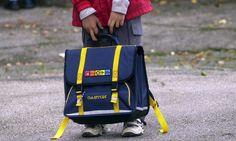 Er gaan steeds meer kinderen naar het buitengewoon onderwijs. Er is een stijging van 3/4%. Dit komt doordat de samenleving steeds veeleisender word en veel jongeren hierdoor niet mee kunnen draaien in het gewoon onderwijs.