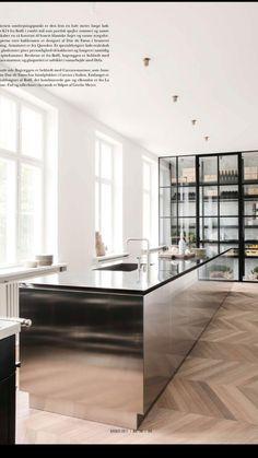 cocoon interior design inspiration design projects villa hotel design modern house design