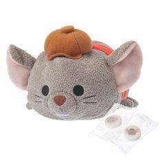Bernard Tsum Tsum Candy Bag