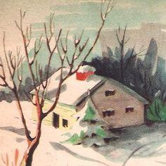 Image result for vintage holiday