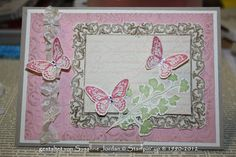 Das ist meine Seite ! (This is my page! {Susanne Jordan}): Tizzy-Tuesday-Challenge #96 Papaya Collage