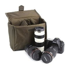 ® Universal Camera Liner Insert Partition Protective Bag Cover waterproof shockproof for SLR DSLR TLR camera BTDB06 - For Sale Check more at http://shipperscentral.com/wp/product/universal-camera-liner-insert-partition-protective-bag-cover-waterproof-shockproof-for-slr-dslr-tlr-camera-btdb06-for-sale/