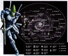 """atamajakki: """"The holdings, deployments, and activity of various 40k forces. (The poor tiny Tau Empire) """""""