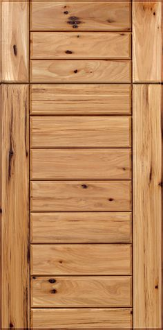 Find This Pin And More On Signature Series Cabinet Door Designs