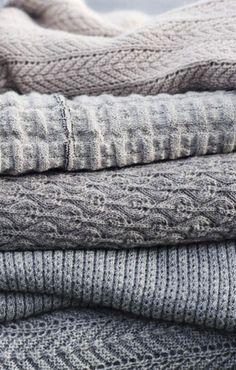 thatnordicfeeling: Blankets by Aiayu