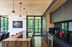 Galería de Residencia Estrade / MU Architecture - 9
