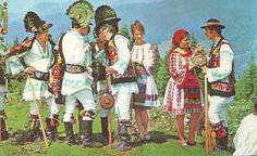 romanian costume Visit Romania, Medieval Castle, Wild And Free, Ethnic, Indian, Costumes, Traditional, Boho, Beautiful