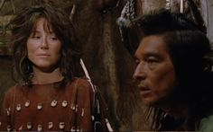 Mary McDonnell Dances with Wolves   Dances with Wolves (1990)