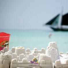 Visit us online at  http://www.CaribbeanCreme.com