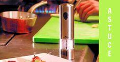 Astuce cuisine : Comment rattraper un plat trop salé http://blog.essor.fr/comment-rattraper-un-plat-trop-sale/