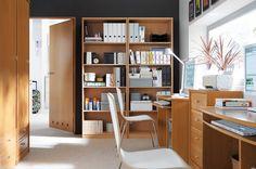 Black Red White - Meble i dodatki do pokoju, sypialni, jadalni i kuchni -