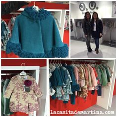 www.lacasitademartina.com ♥ Las propuestas en MODA INFANTIL para el Otoño Invierno 2015/16 en FIMI ♥ : ♥ La casita de Martina ♥ Blog de Moda Infantil, Moda Bebé, Moda Premamá & Fashion Moms by Carolina Simó   #modainfantil #fashionkids #kids #pitti #pittibimbo #childrensfashion #kidsfashion #niños #streetstyle #streetstylekids #vueltaalcole #backtoschool #tendenciasniños #tendenciasmodaniños #lacasitademartina