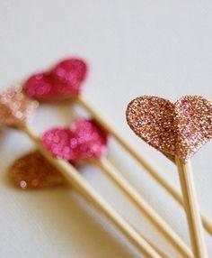 sparkly, romantic , all, decor, decorations, details, diy, favors, glitters, party, sparkle, table, that, glitter