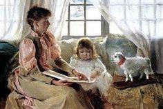 Hamilton Hamilton (American artist, 1847–1928)