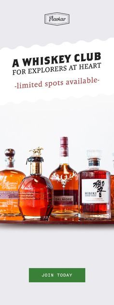 Whiskey Tasting boxes, Private bottlings and More than Spirits. Join the Club! Cocktail Drinks, Fun Drinks, Yummy Drinks, Healthy Drinks, Cocktail Recipes, Alcoholic Drinks, Cocktails, Beverages, Whisky