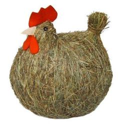 floristik-ges… m - Geschenkartikel Fun Crafts, Diy And Crafts, Scarecrow Festival, Pine Cone Art, Monster High Art, Willow Weaving, Creation Crafts, Chickens And Roosters, Down On The Farm