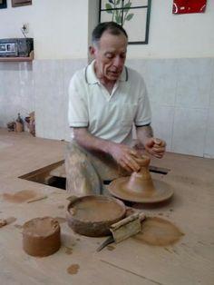 http://turismo.dicoruna.es/industrial/es/construyendo-lo-cotidiano/oleria-aparicio