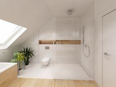 Projekt domu, mieszkania to podstawa! Zaufaj mi jestem architektem!   IH - Internity Home