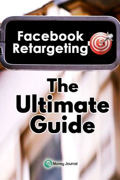 Facebook retargeting allows you to reach abandoned visitors and convert them into leads and sales. This A-Z guide covers beginner and advanced strategies. via @marketingtip
