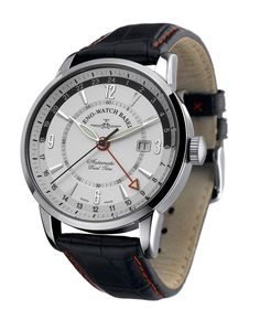 zeno_watch_basel_magellano_gmt.jpg (651×800)