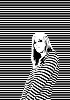 Myspace / Motel 168