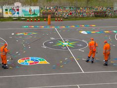 Ideas school yard games outdoor play for 2019 Playground Painting, Playground Games, Playground Flooring, Outdoor Playground, Asphalt Games, Outdoor Yard Games, Paint Games, Education Logo, Outdoor Classroom