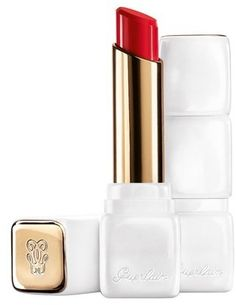Guerlain 'Bloom of Rose - KissKiss' Roselip Hydrating & Plumping Tinted Lip…