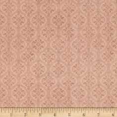 Designed for Quilting Treasures, this cotton print fabric is perfect for quilting, home décor accents, craft projects and apparel. Colors include shades of tan.
