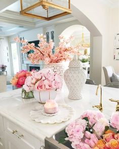 Home Interior Company .Home Interior Company Cheap Office Decor, Cheap Home Decor, Home Decor Styles, Home Decor Accessories, Manufactured Home Remodel, Kitchen Island Decor, Decorated Jars, Ginger Jars, Spring Home