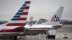 Puerto Rico analiza alternativas tras decisiones de American Airlines y Norwegian
