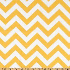 $8/yard 54 Wide Premier Prints ZigZag Slub Yellow/White Fabric By The Yard by Premier Fabrics, http://www.amazon.com/dp/B0042TSDAE/ref=cm_sw_r_pi_dp_9s0Arb1ZZE1R5