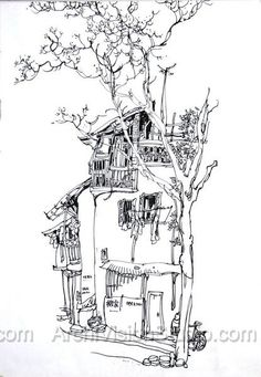http://www.archivisionstudio.com/Architectural-Rendering/pen-ink/images/drawing-pen-and-ink.jpg