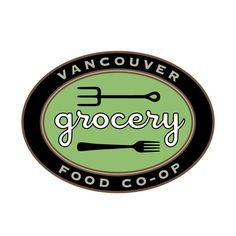 http://www.vancouverfood.coop Vancouver, WA
