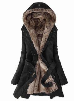 http://www.tinydeal.com/de/coats-px2atqp-p-107741.html Comfy and Cozy Winter Coat