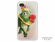 Any photo as an iPhone Case  Model 4 4s 5  by HPaquinPhotography, $24.95