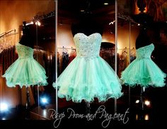 114CLAR024500 MINT HOMECOMING DRESS This Cutie has picture-perfect styling and a sweetheart bodice with elaborate lace patterns and glimmering accents. ONLY at Rsvp Prom and Pageant in Lawrenceville, Georgia. Come and Try it on or Order it now at http://rsvppromandpageant.net/collections/short-dresses/products/114clar024500-mint-homecoming-dress