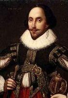 Poet: William Shakespeare - All poems of William Shakespeare