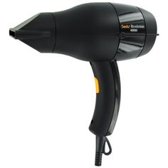 Sedu Revolution Pro Tourmaline Ionic 4000i Hair Dryer - Black Sedu http://smile.amazon.com/dp/B002BFX6EO/ref=cm_sw_r_pi_dp_kxpswb1W0EPBW