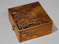 Art of the Edo Period (1615–1868) | Thematic Essay | Heilbrunn Timeline of Art History | The Metropolitan Museum of Art