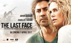 A director (Charlize Theron) of an international aid agency in Africa meets a relief aid doctor (Javier Bardem) amidst a political/social revolution, and together face tough choices surrounding humanitarianism and life through civil unrest.