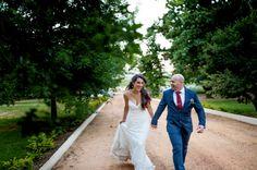 Mario & Nadia wedding at Allesverloren Mario, Weddings, Mariage, Wedding, Marriage