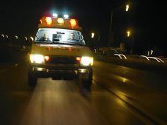 В результате ДТП недалеко от Нагарии тяжело ранены двое мужчин http://kleinburd.ru/news/v-rezultate-dtp-nedaleko-ot-nagarii-tyazhelo-raneny-dvoe-muzhchin/  В ночь на субботу, 15 октября, недалеко от Нагарии произошло ДТП, в результате которого пострадали двое молодых мужчин. На трассе номер 70, рядом с мошавом Натив а-Шаяра, автомобиль, в котором ехали мужчины, врезался в заграждение. Прибывшие на место аварии медики скорой помощи «Маген Давид Адом» доставили пострадавших в Медицинский центр…