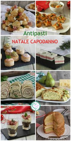 Romanian Food, Xmas Food, Snacks, Antipasto, Bruschetta, Street Food, Food And Drink, Appetizers, Cooking Recipes