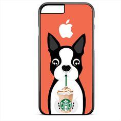 I Love Starbuck TATUM-5474 Apple Phonecase Cover For Iphone SE Case