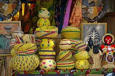 Freetown Market Fantastic Voyage, Tourist Board, Smoked Fish, Sierra Leone, Day Tours, Fresh Fruit, Disappointed, Baskets, Travel